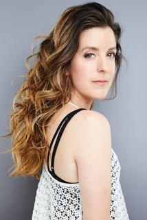 Claire Liz Phillips