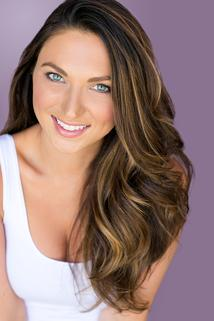 Courtney Claghorn