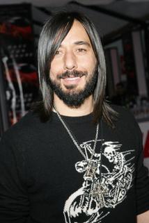 Daniel Sadek