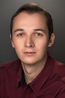 Daniel Mika