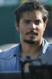 Daniel Aurelio