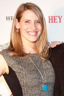 Danielle Rosen