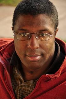 David Obaniyi