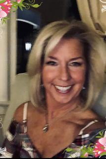 Debbie Philips