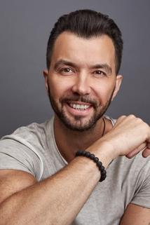 Denis Klyaver