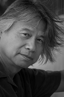 Dennis Ho