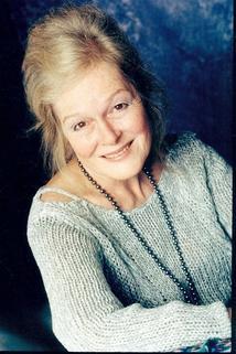 Donna Stearns