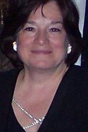 Dorothy Fucito