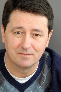 Doug Morency