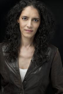 Ednali Figueroa