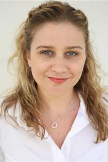 Elisa Evans