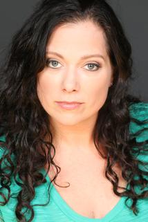 Eliza Kelley