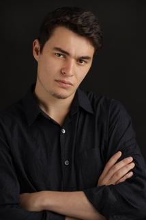 Emilio Cuesta