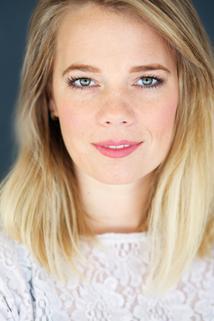 Emily Dahm