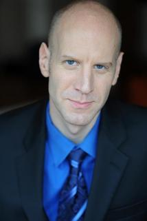 Eric Kirchberger