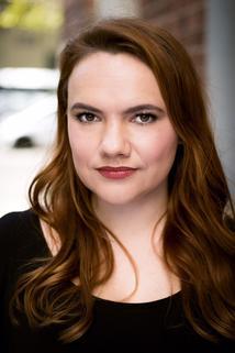 Erica Lovell