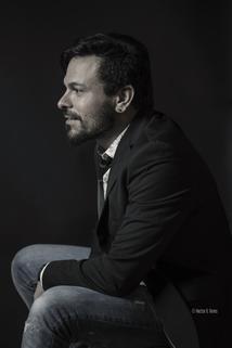 Fabian Morales-Botero