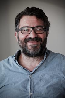 Friedrich Moser