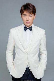 Gao Yun Xiang