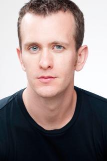 Garrett Zuercher
