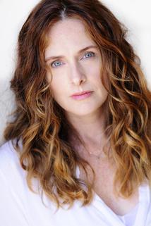 Ginger Gilmartin-Smith