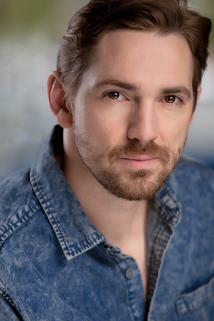 Grant Leibowitz