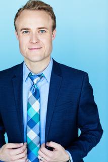 Grant C. Hansen