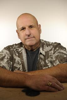 Greg Ehrbar