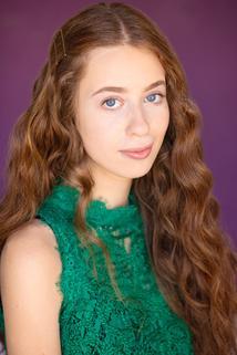 Hannah Wiser