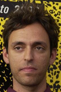 Hugo Vieira da Silva
