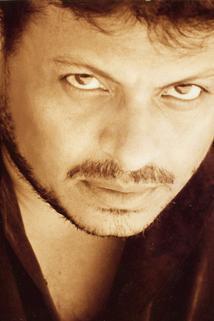 Hyder Kazmi