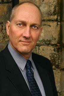 Ian Carter