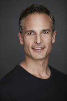 Ian B. Paterson