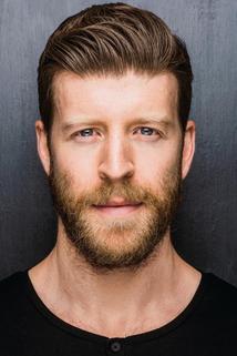 Isaac Kaufman