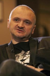 Jacek Lusinski