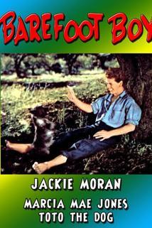 Jack Moran