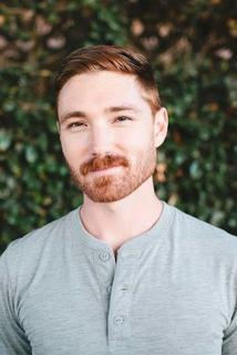 Jared Callahan