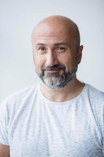 Jaroslav Sedlácek