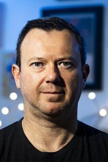 Jason Meier