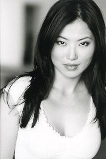 Jennifer L. Yen