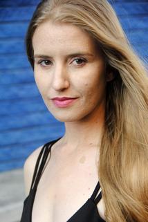 Jessica Lenz