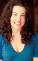 Jessica Abrams