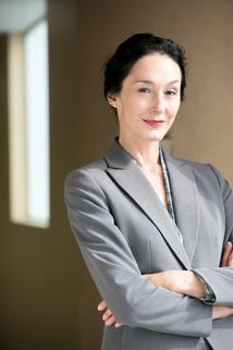 Jillana Urbina