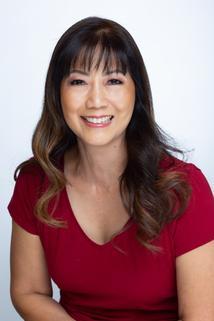 Jodie Yee