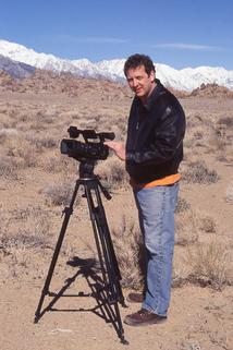 Joe Gaudin