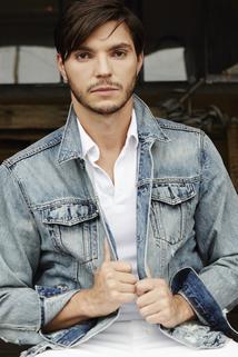 Joshua Zumhagen