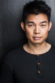 Julian Yuen