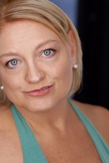 Julie Reifers