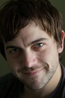 Justin Kiernan Byrne