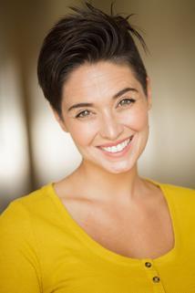 Justine Beirne
